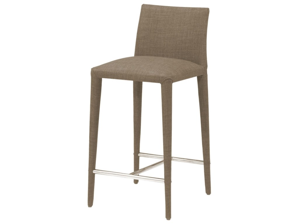 Moe's Home Collection CatinaCounter Height Stool