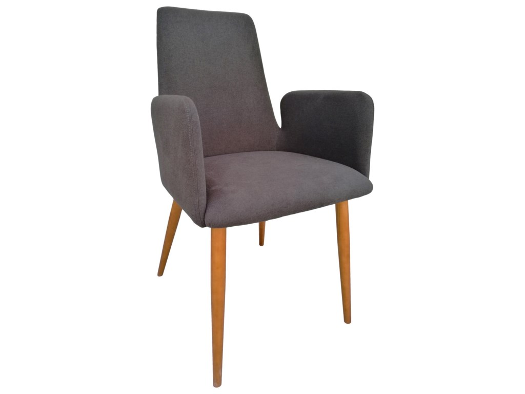 Moe's Home Collection ChesneyDining Chair