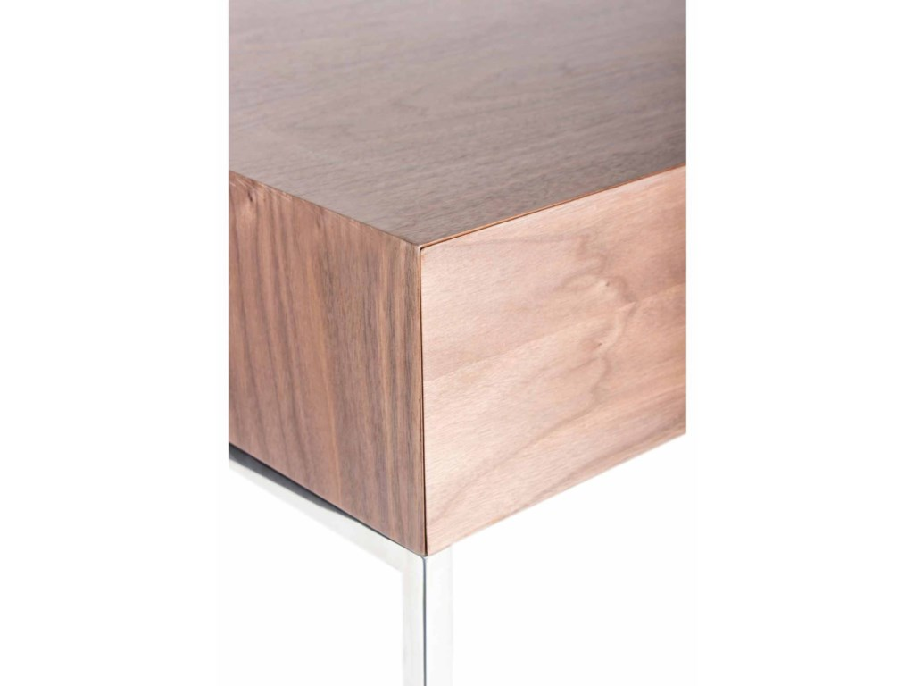 Moe's Home Collection ChioSide Table