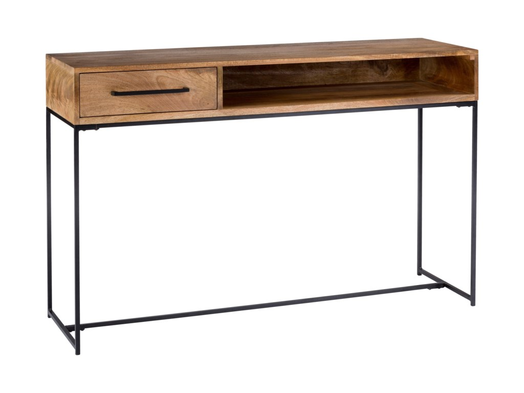 Moe's Home Collection ColvinConsole Table