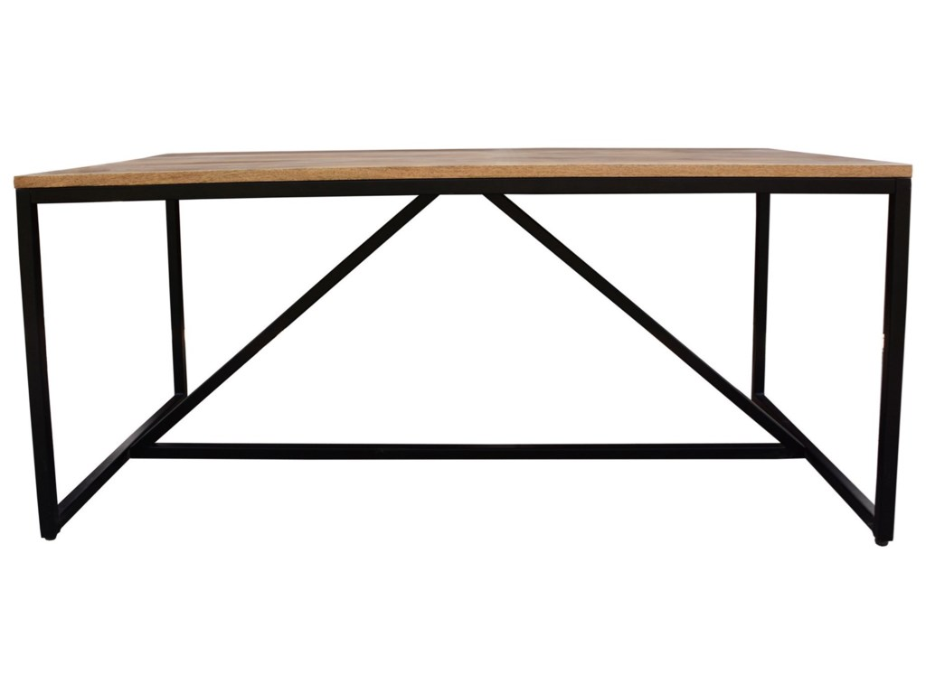 Moe's Home Collection ColvinDining Table