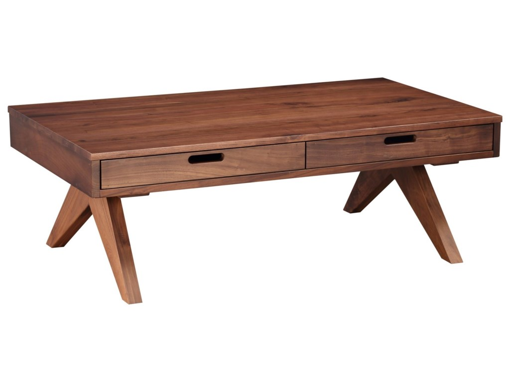 Moe's Home Collection DaffyCoffee Table