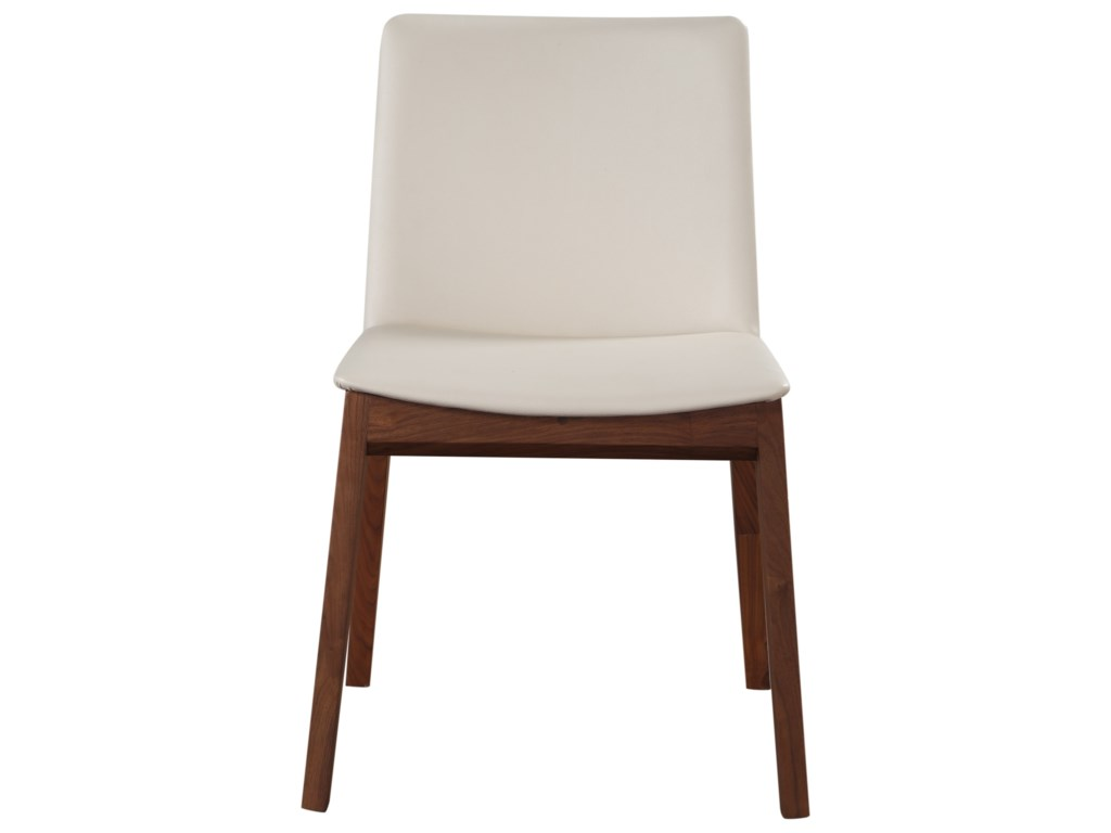 Moe's Home Collection DecoDining Chair