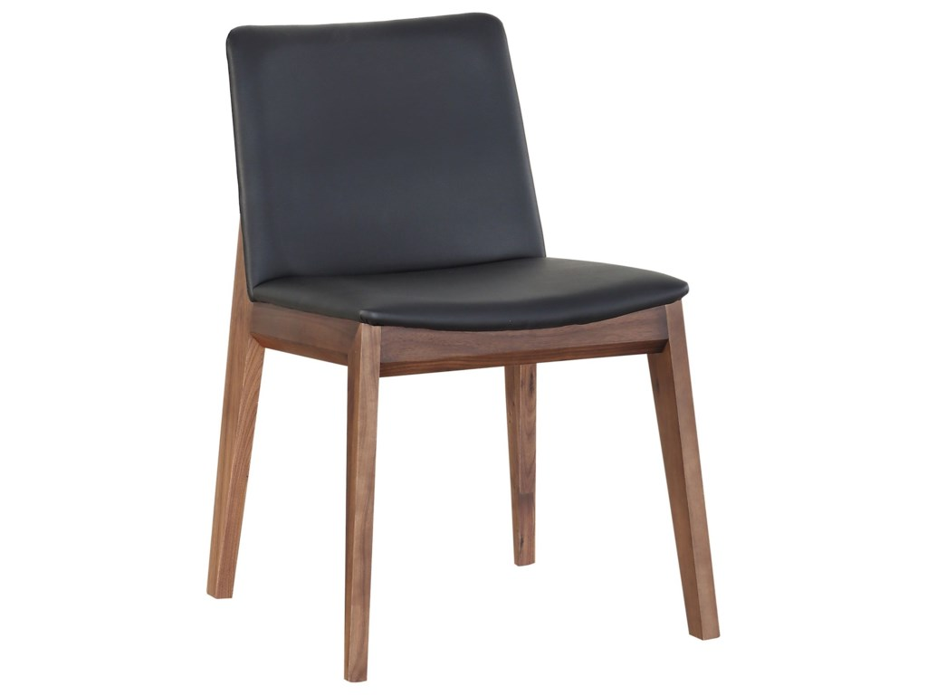 Moe's Home Collection DecoSet of 2 Dining Chairs