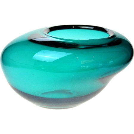 Fish Bowl Accent