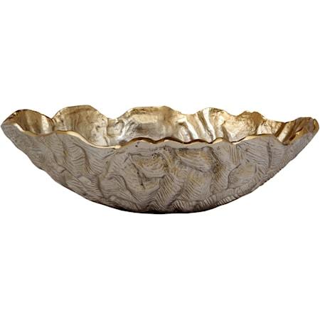 Natura Bowl