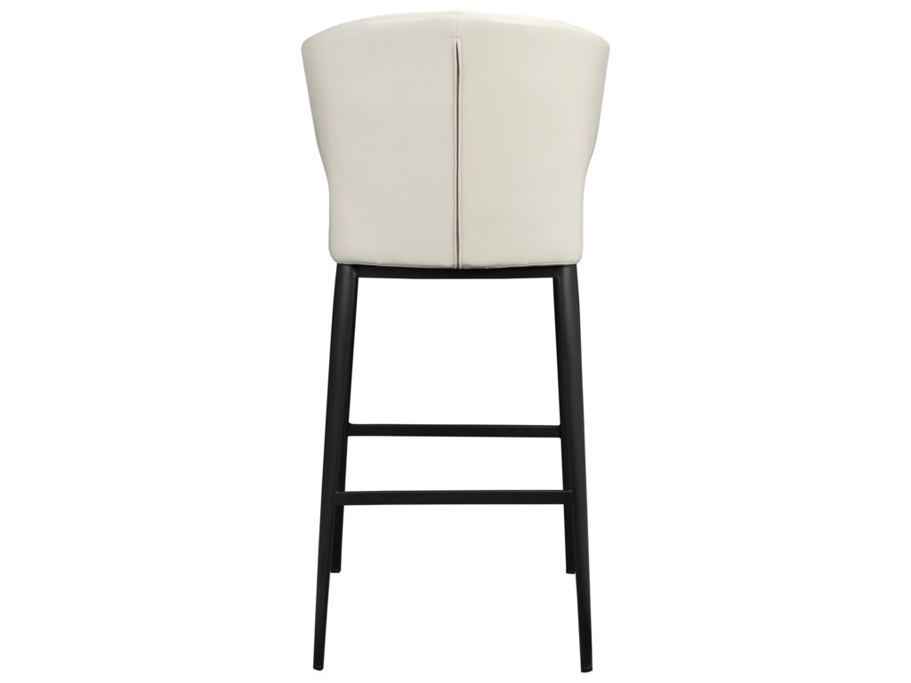 Moe's Home Collection DelaneyBar Stool