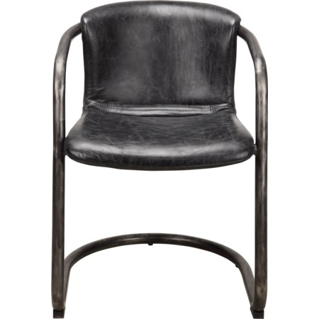 Freeman Dining Chair