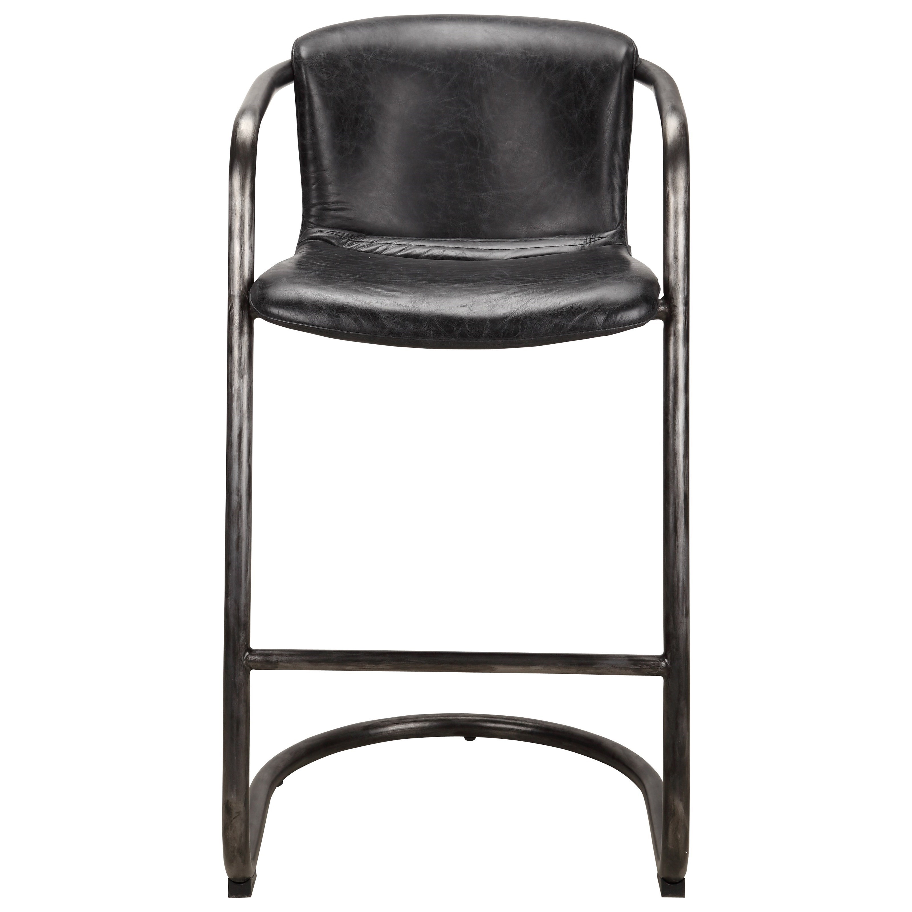 Moeu0027s Home Collection Dining ChairsFreeman Bar Stool ...