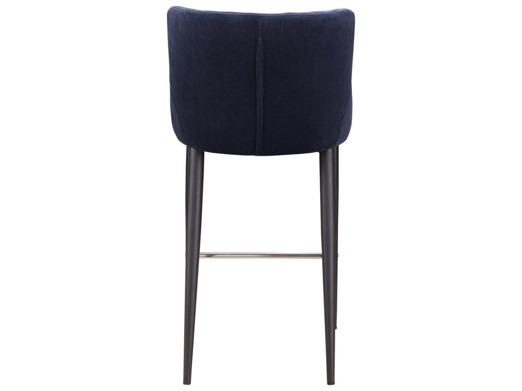 Moe's Home Collection EttaCounter Height Stool