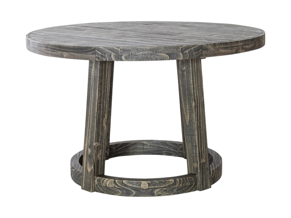 Moe's Home Collection FenwickRound Dining Table