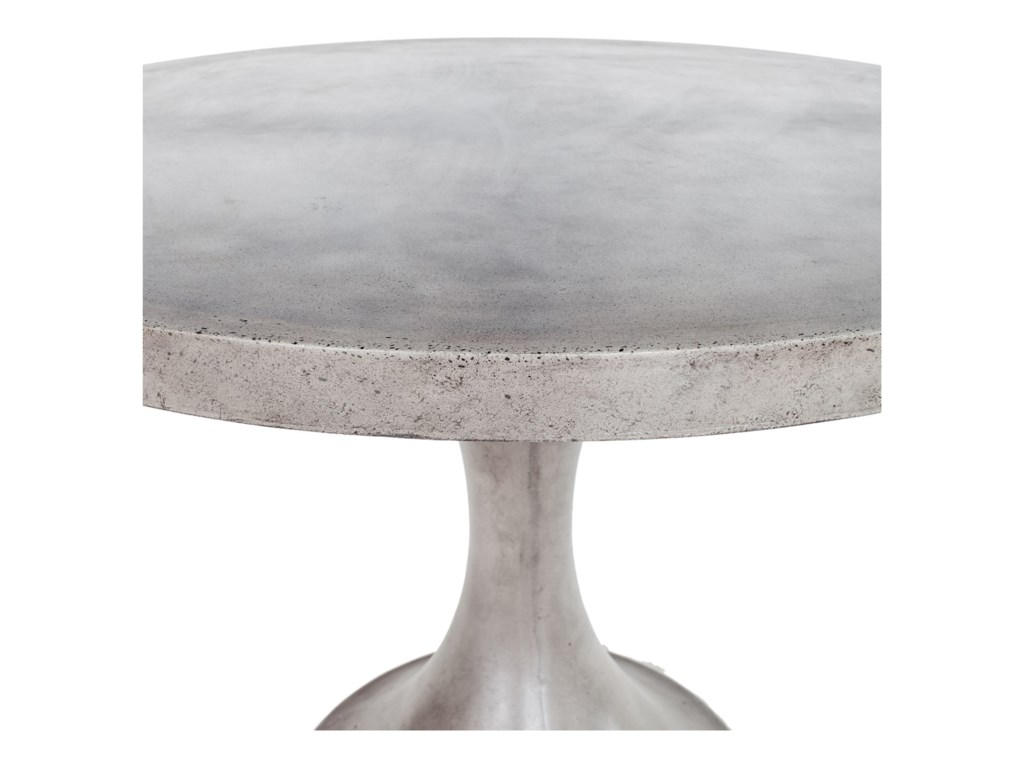 Moe's Home Collection IsadoraOutdoor Dining Table