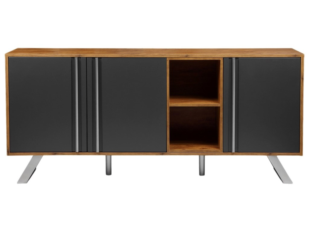 Moe's Home Collection JensenSideboard
