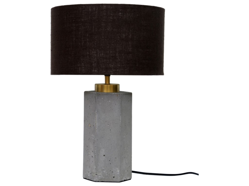 Moe's Home Collection LightingPantheon Table Lamp
