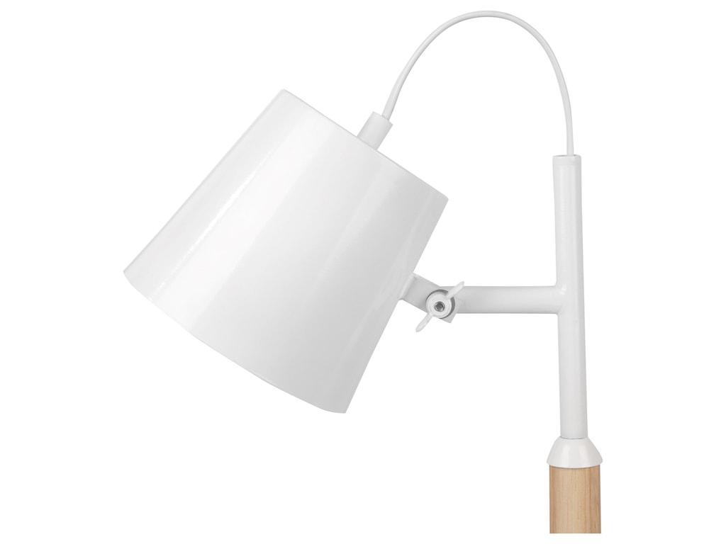 Moe's Home Collection LightingArctica Table Lamp