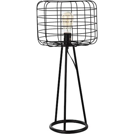 Hammersley Table Lamp