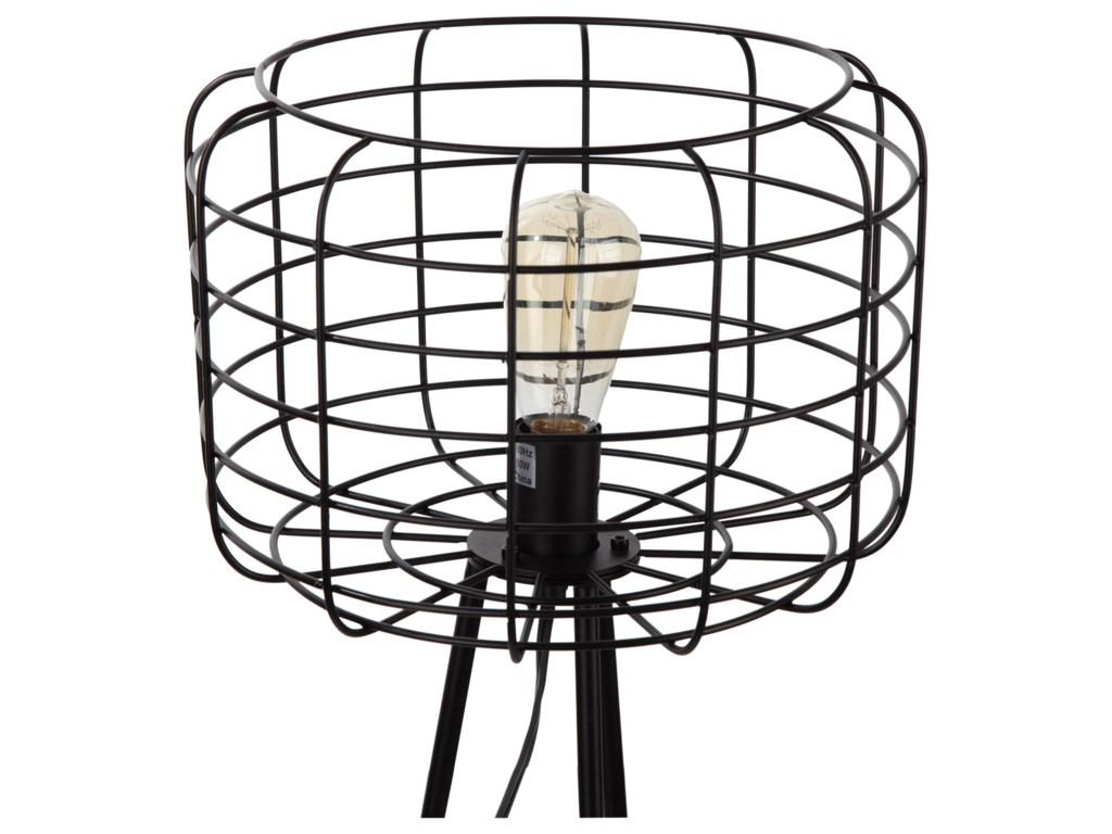 Moe's Home Collection LightingHammersley Floor Lamp
