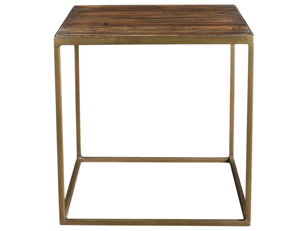 Moe's Home Collection MeadowSide Table