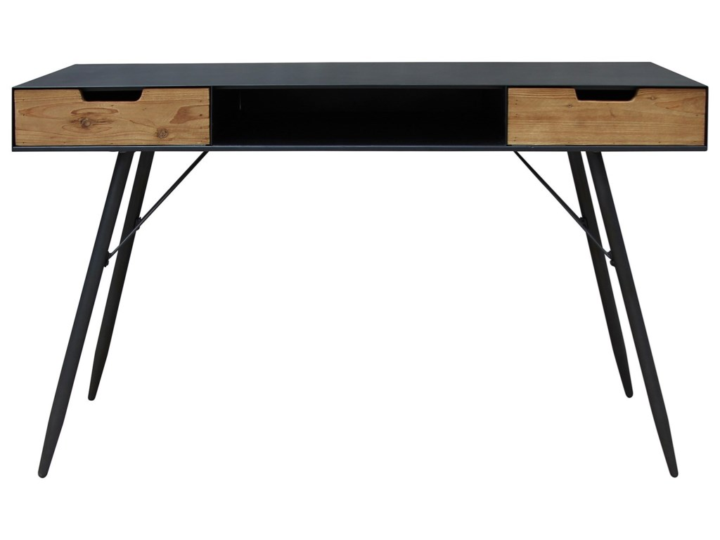 Moe's Home Collection MilnerConsole Table