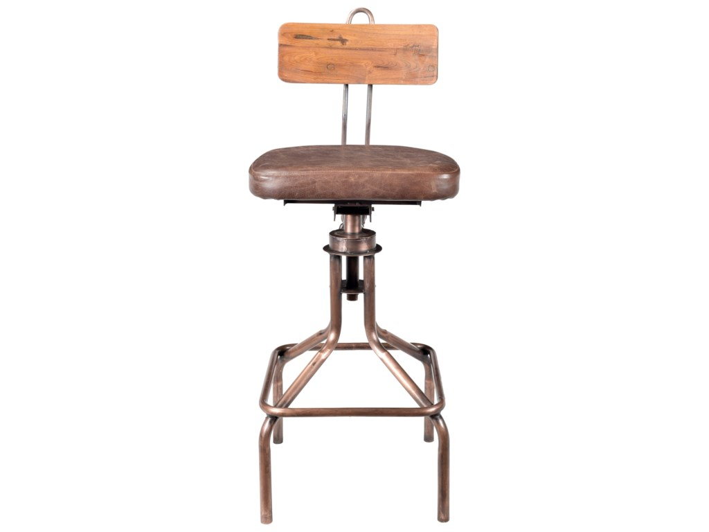 National Bar Stool on national home services, national home furnishings, national baseball, national transportation, national fish, national home design, national weather, national home health,