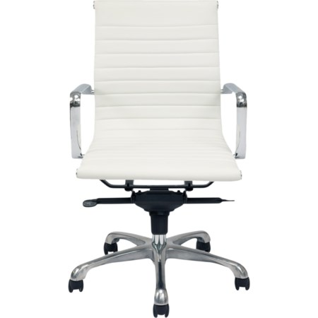 Office Chair Low Back