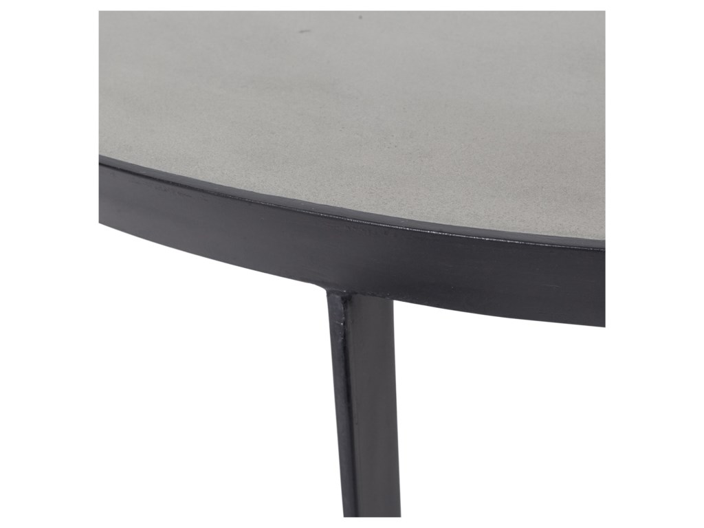 Moe's Home Collection RhiannonCoffee Table