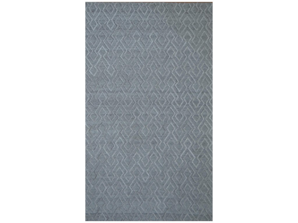 Moe's Home Collection RugsRhumba Rug 8X10 Ecru