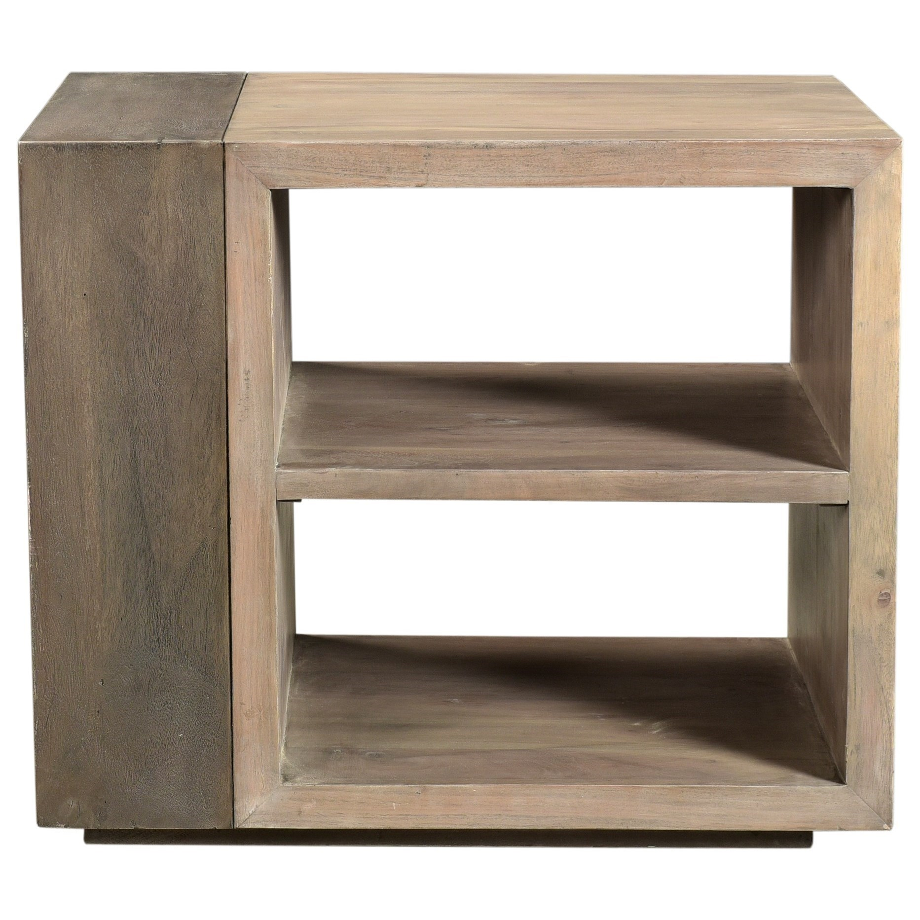 Timtam Side Table