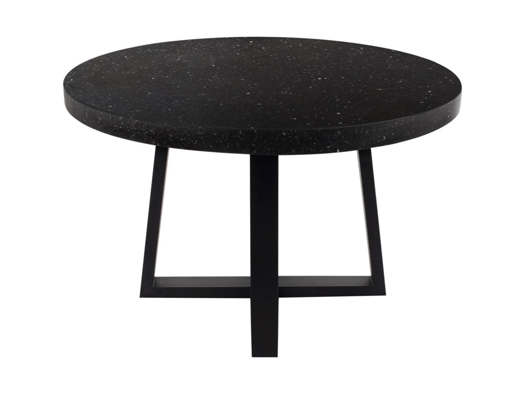 Moe's Home Collection VaultDining Table