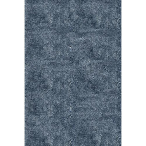 Momeni Luster Shag 3' X 5' Rug