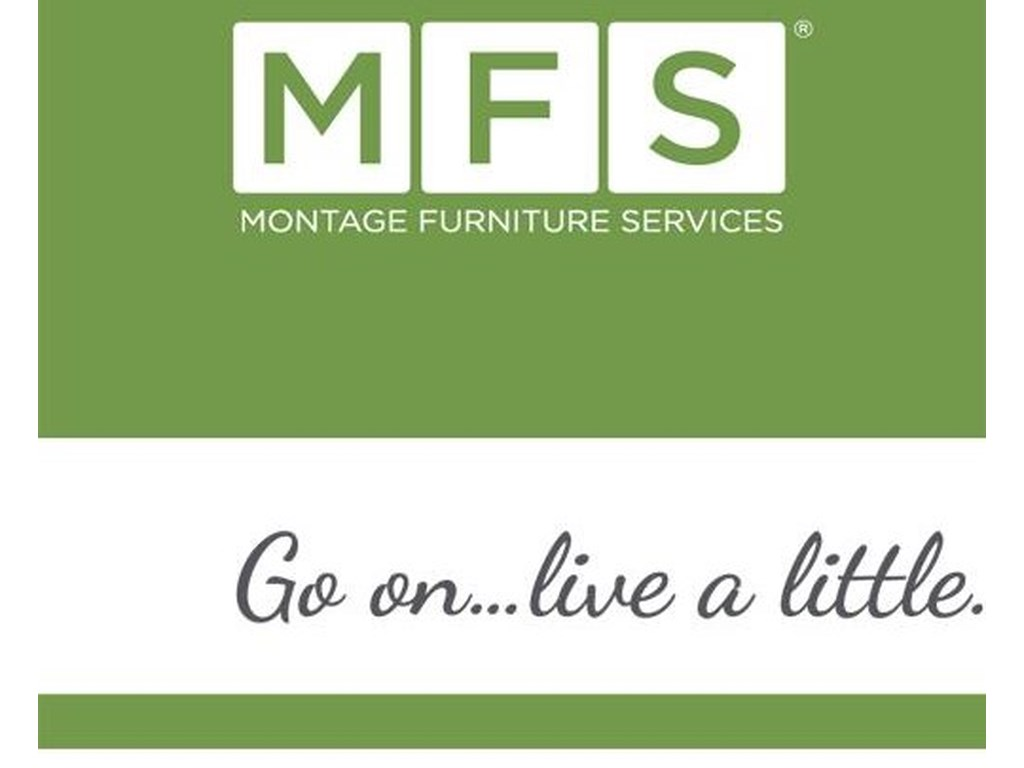 Montage Furniture Services Protection Plans5 Year Protection Plan