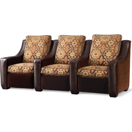 305 Series Home Theater Seating