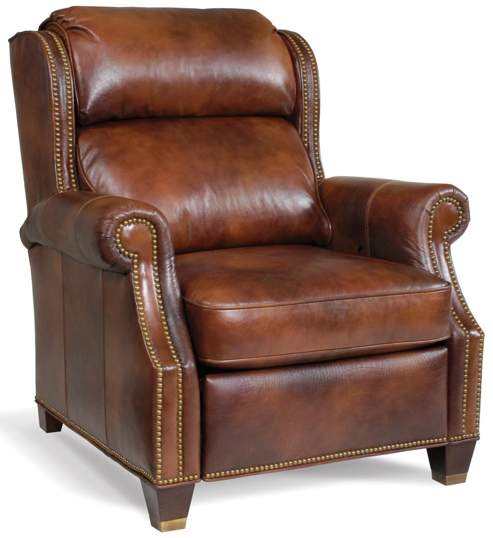 Charmant MotionCraft By Sherrill ReclinersRecliner ...