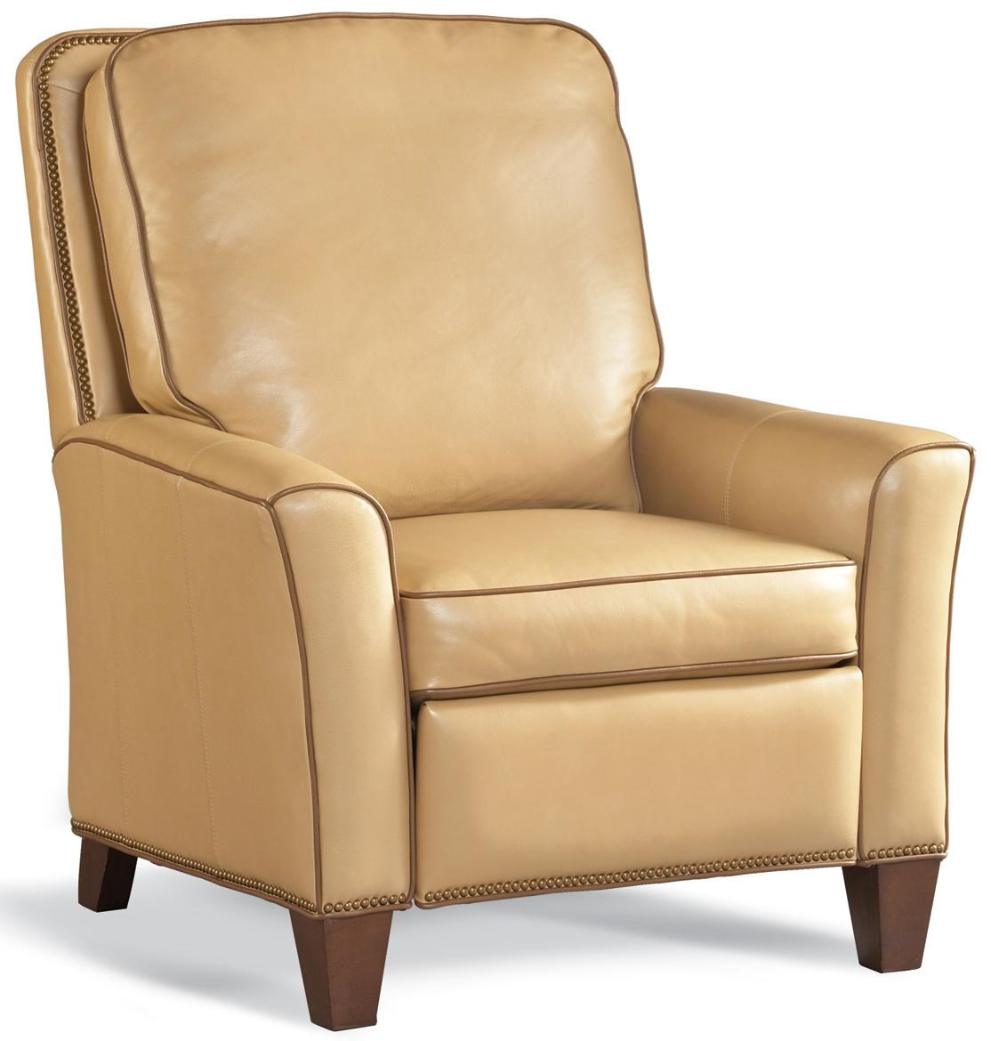 MotionCraft by Sherrill Recliners Contemporary Push Back Recliner - Jacksonville Furniture Mart - High Leg Recliners  sc 1 st  Jacksonville Furniture Mart & MotionCraft by Sherrill Recliners Contemporary Push Back Recliner ... islam-shia.org