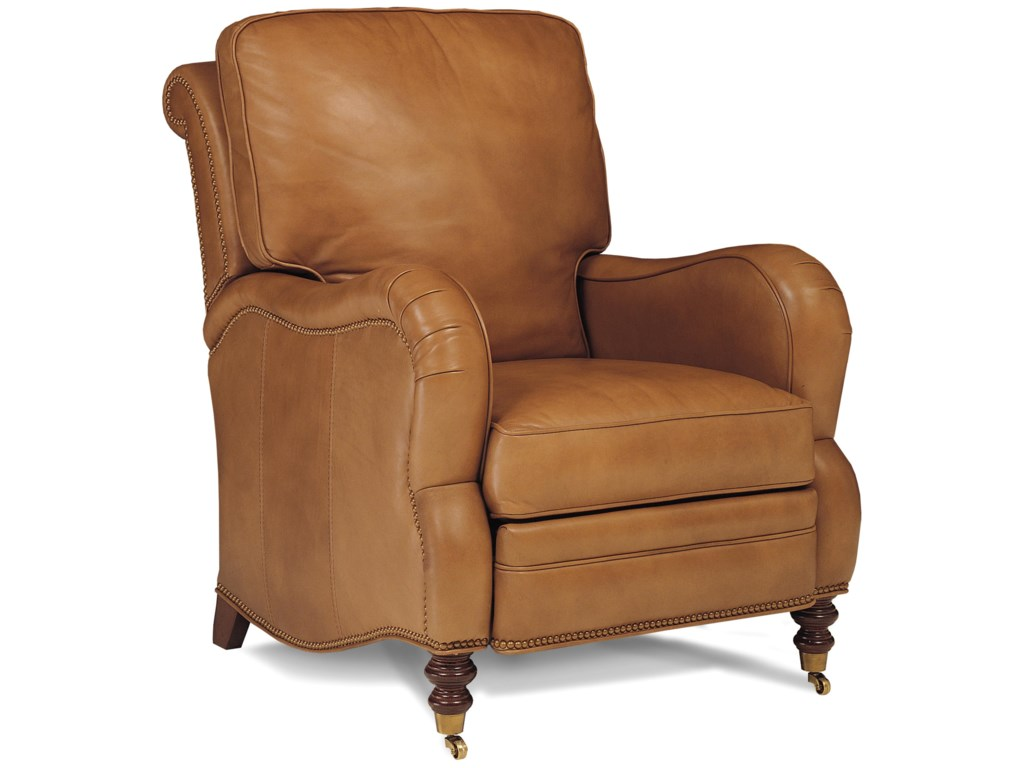 Motioncraft By Sherrill Reclinersrecliner