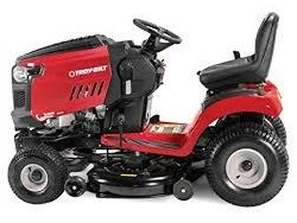 MTD Products Mowers50