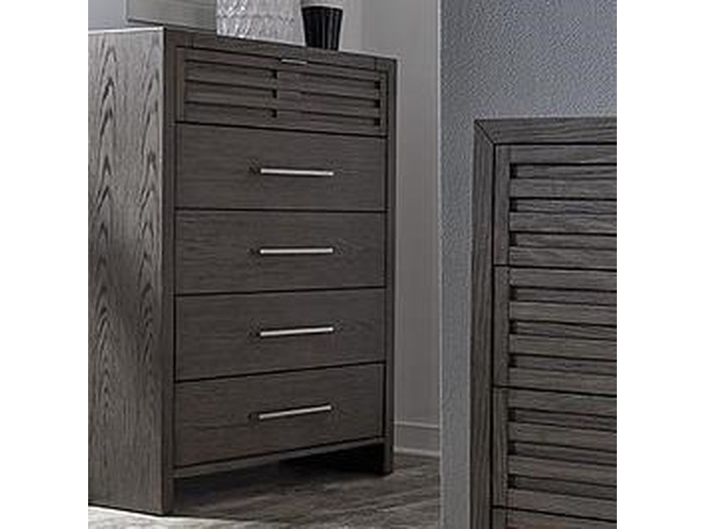 Belize Chest Of Drawers