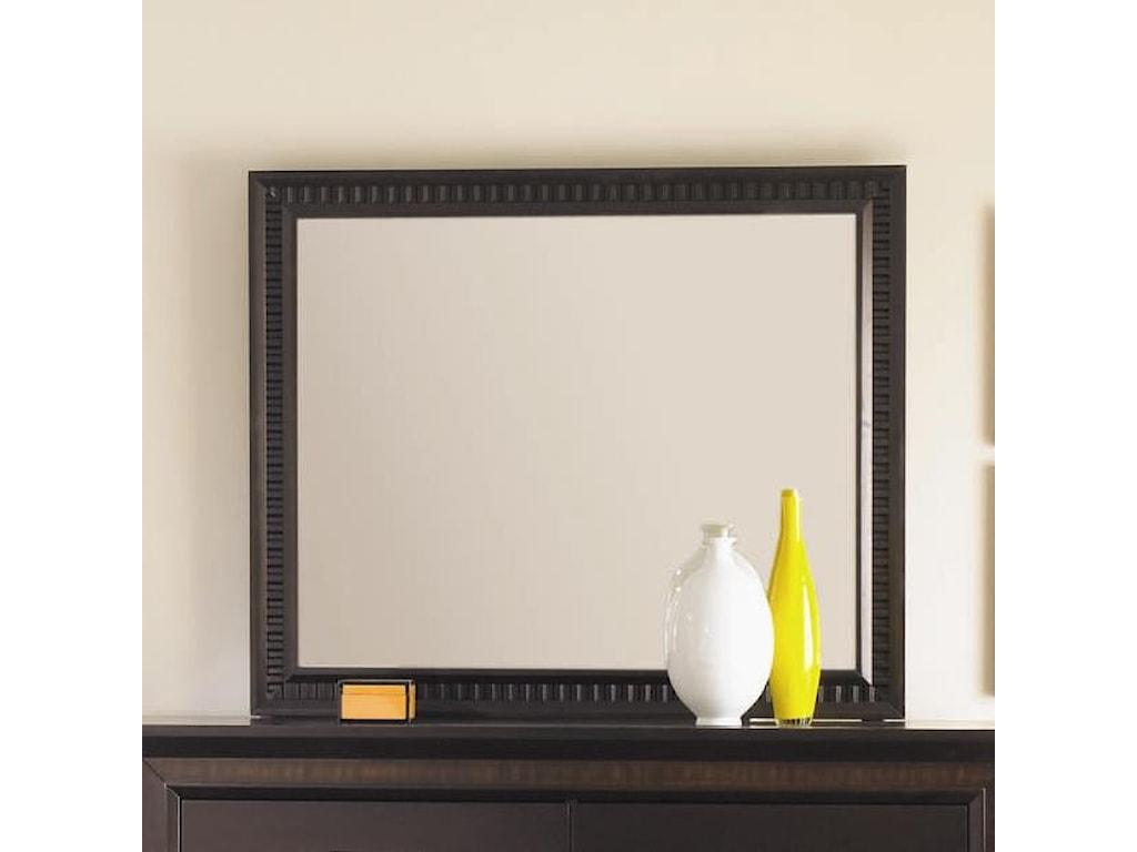 Najarian BrentwoodDresser Mirror