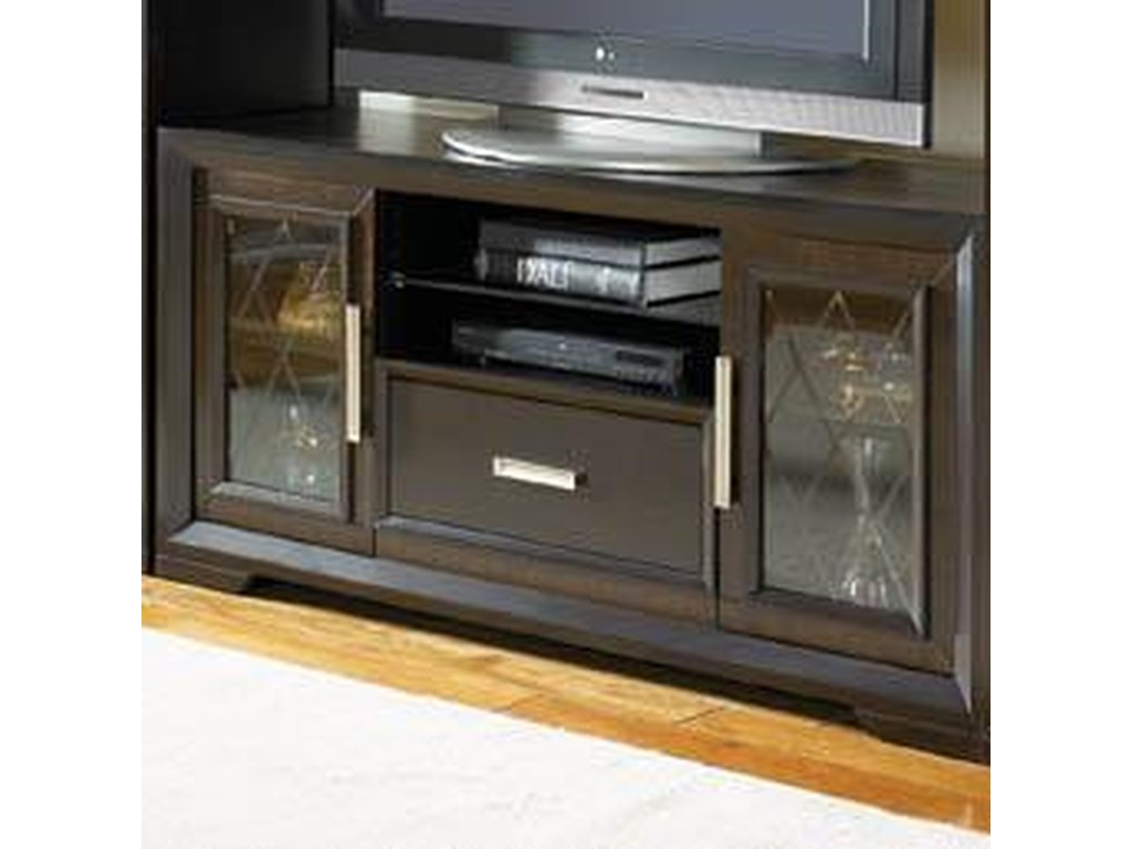 Najarian BrentwoodTV Stand