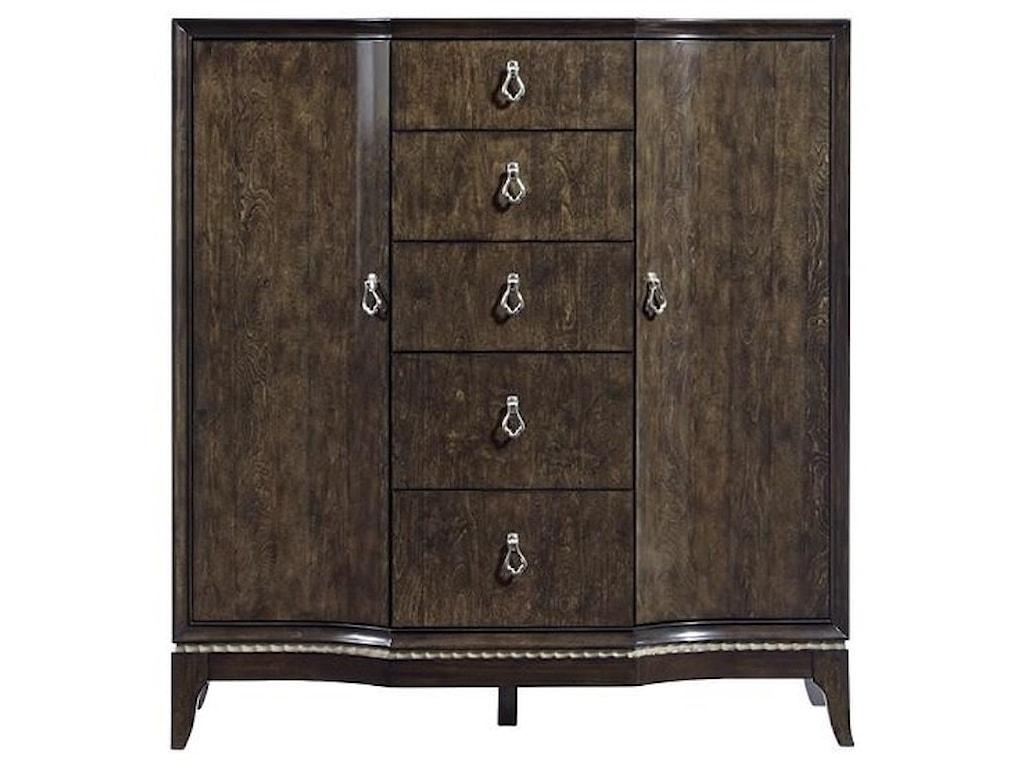 Najarian Essex Bedroom Collection Ctessw Essex Bedroom Collection