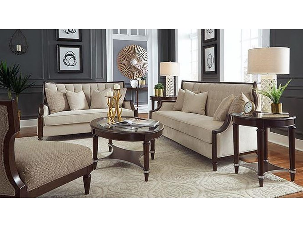 Najarian NewportNEWPORT SOFA
