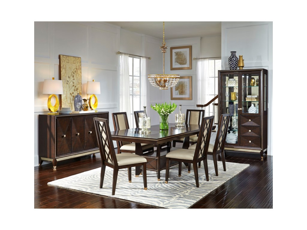 Najarian Westwood DiningDining Table