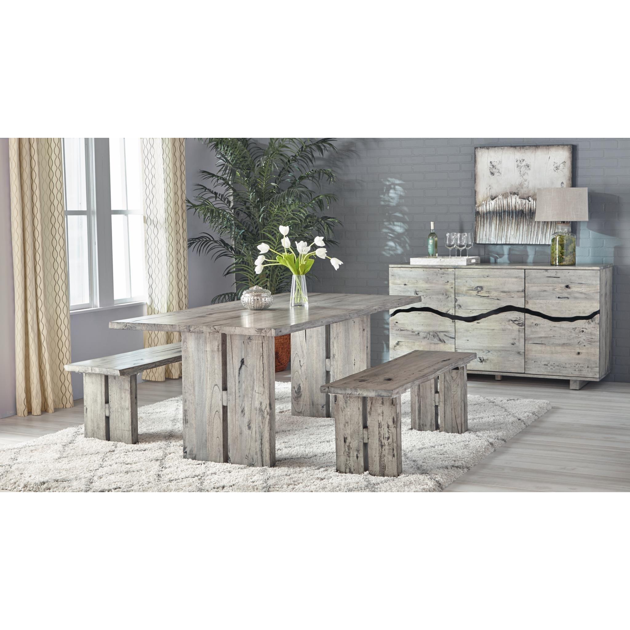 Ordinaire Napa Furniture Designs Renewal By Napa Dining Room Group