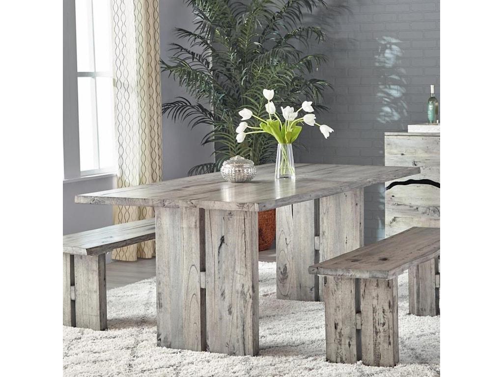 Napa Furniture Designs Renewal by NapaTable