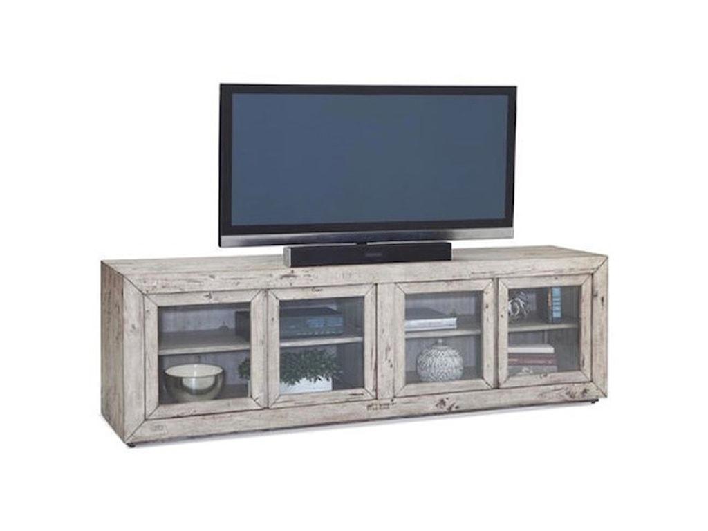 Napa Furniture Designs Renewal by Napa84