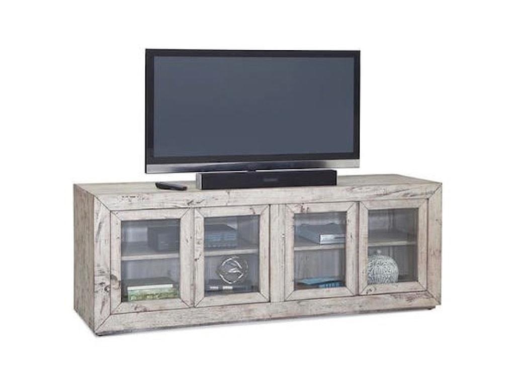 Napa Furniture Designs Renewal by Napa72