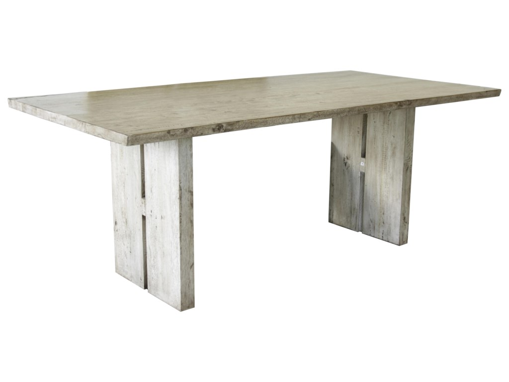 Napa Furniture Designs RenewalDining Table