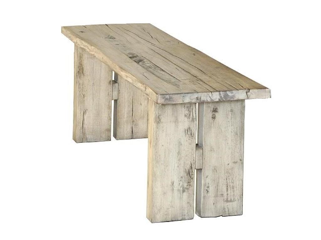 Napa Furniture Designs RenewalBench