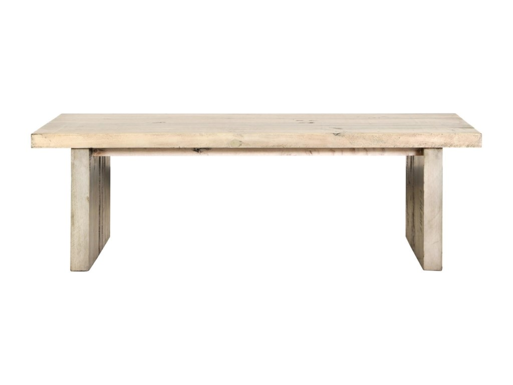 Napa Furniture Designs RenewalCoffee Table