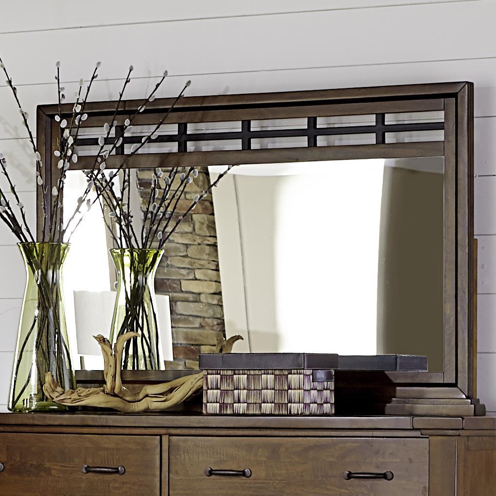 Merveilleux Napa Furniture Designs Whistler RetreatMirror ...